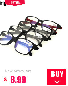 406d9b7ab Brightzone مكافحة الأزرق الأشعة يقلل الرقمية إجهاد العين ضوء الأصفر داخلي الكمبيوتر  نظارات الألعاب النوم أفضل Ocluos نظارات