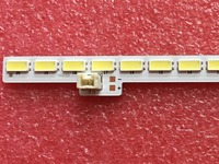 508mm LED Backlight Lamp Strip 60leds For Sharp LCD TV Monitor LCD 70LX565A 2015SSP70 7030 60