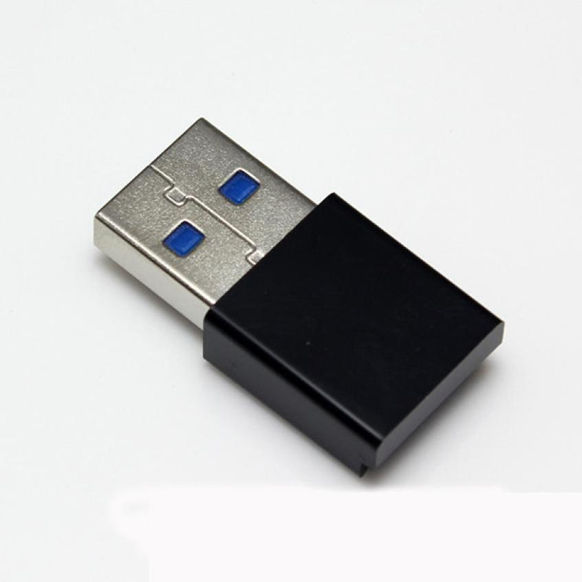 Usb 3 0 Superspeed Sd Micro Sd Memory Card Media Reader: MINI 5Gbps Super Speed USB 3.0+OTG Micro SD/SDXC TF Card