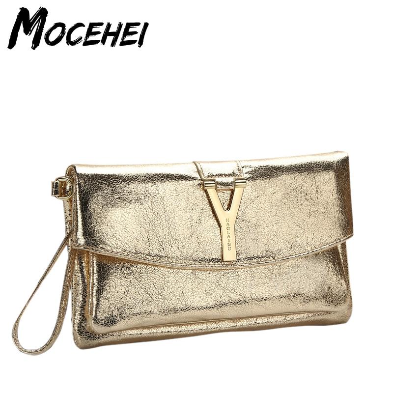 3d32779d63 Cartelle 2018 Golden Tracolla silver Di 18070 Frizioni Giorno Modo Delle  Evening Borse A Bag Donne EqwO0f4g