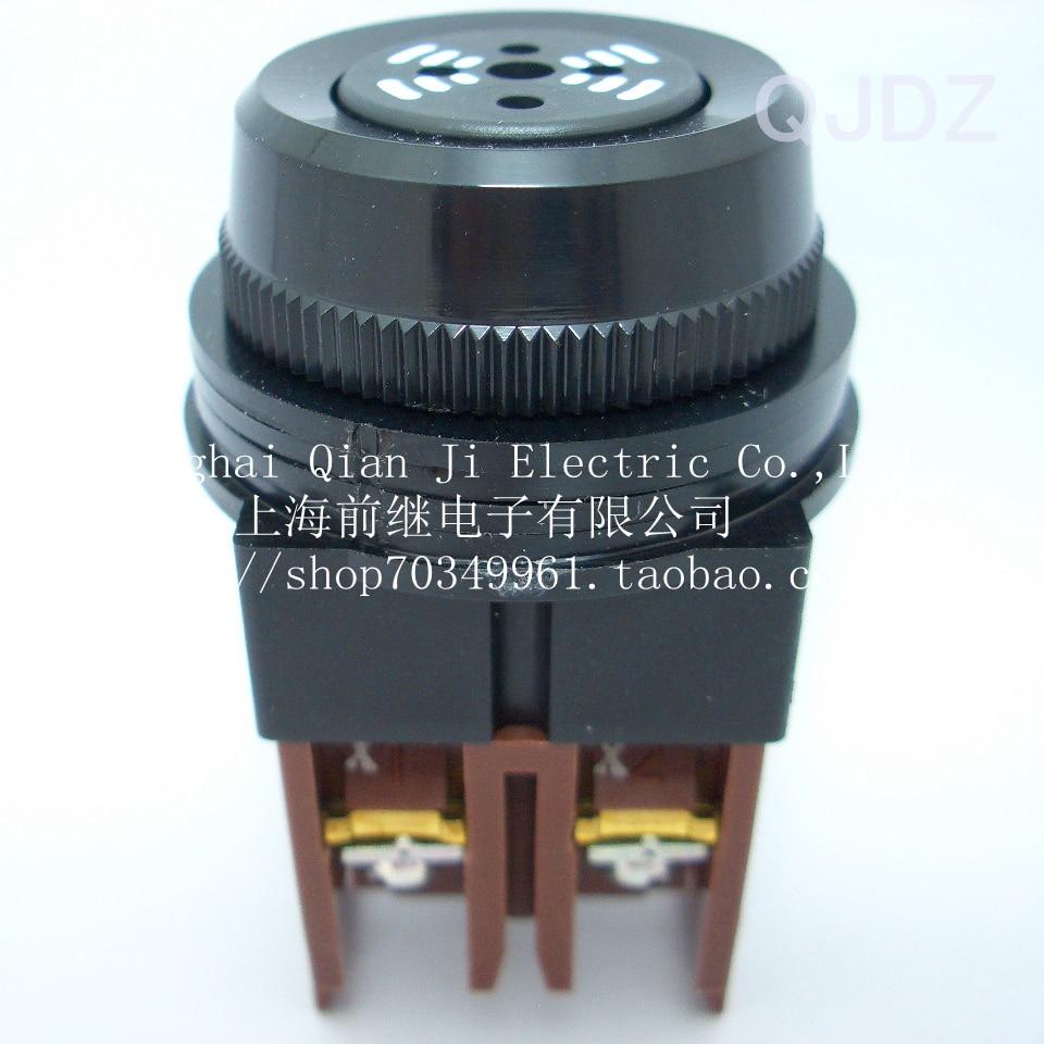 DR30B5-EBDR30B5-EB & 30 standard buzzer цена 2017