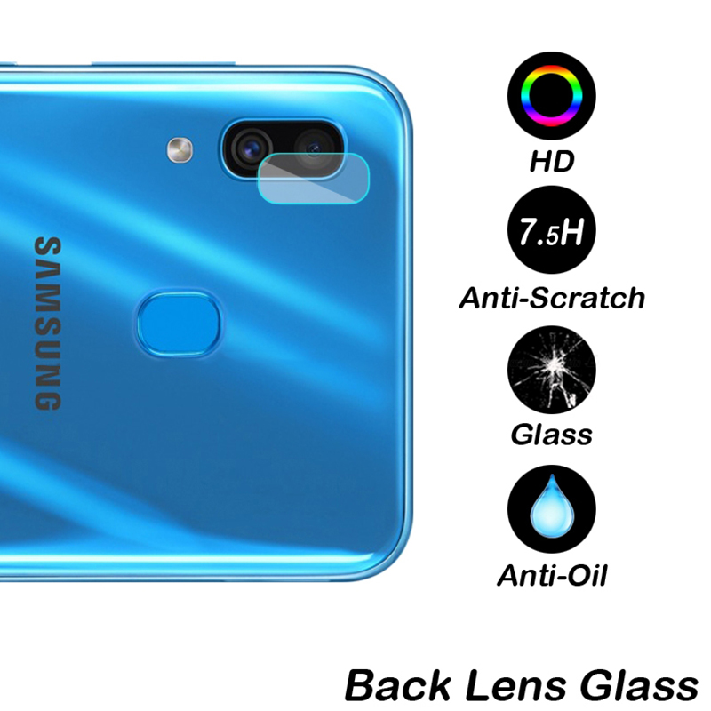Transparent-Protective-Tempered-Glass-for-Samsung-A50-A70-A30-A20-Full-Cover-Camera-Len-Film-for (2)