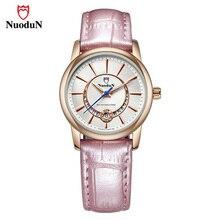 Hot Sale Women Rhinestone Watches Luxury Diamond Women Watch Fashion Wristwatch Saat Crystal Quartz Clocks Relogios Feminino недорого
