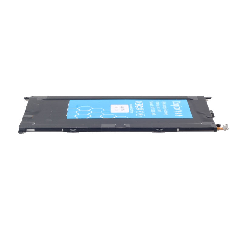 Dxqioo AAAAA+ BL-T10 batteries fit for LG G pad 8 3in V500 VK810 batteries