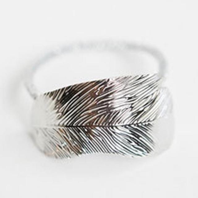 1Pcs Fashion Women Lady Leaf Hair Band Gold Silver Rope Band Metal Headband Elastic Ponytail Holder Headwear