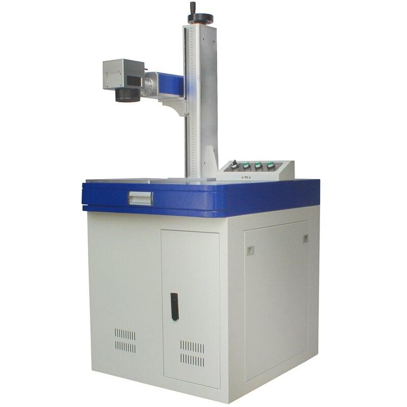 Kaasaskantav mini-cnc-värvidega 3D-graveeringuga laserprinteriga - Puidutöötlemisseadmed - Foto 6