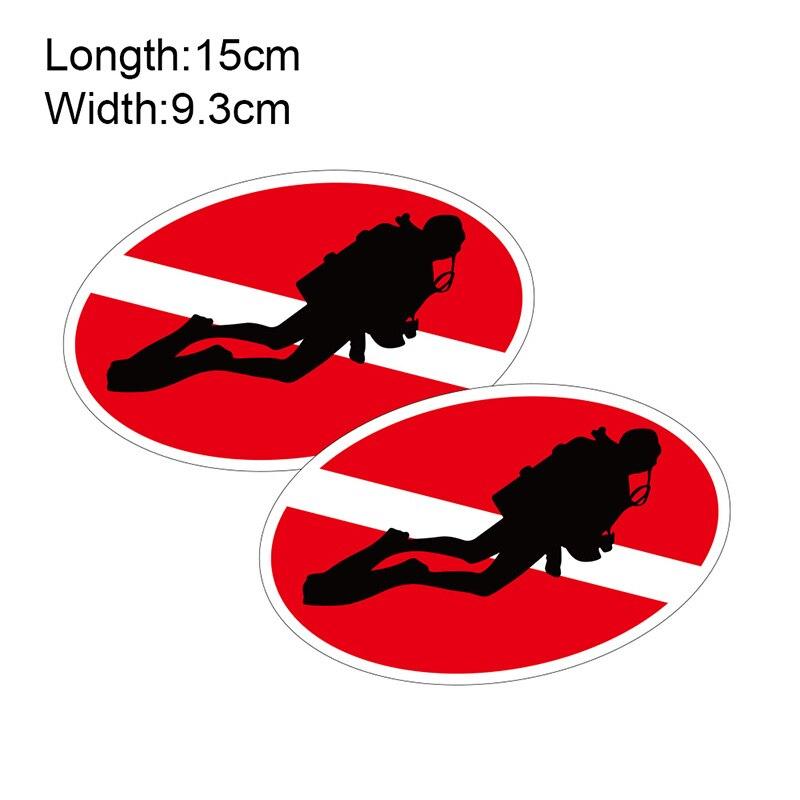 KODASKIN Emblem Sticker Decals Funny Joke Hot Sell Popular Label Sheet Waterproof for All Cars Windows Motorcycles Kids Bicycles