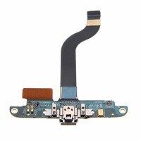 Neu Eingetroffen USB Aufladenaufladeeinheits Port Dock Connector Flex Cable Board Für ASUS PadFone 2 A68