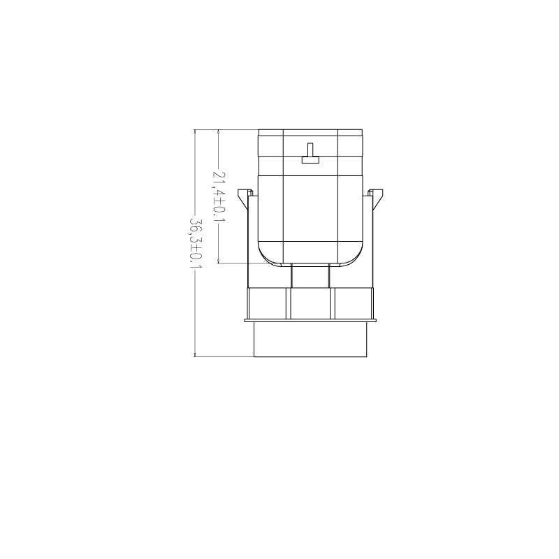 車アクセサリー pdc 駐車センサー bmw X3 X5 X6 E83 E60 E70 E71 アルファロメオ 66209231287 66209139868 66209233037 reverse センサー