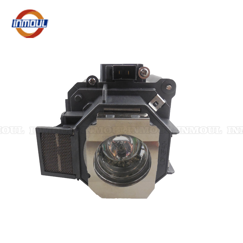 Replacement Projector Lamp ELPLP62 for EPSON EB-G5450WU / EB-G5500 / EB-G5600 / H346A / H351A / PowerLite 4100 / G5550 tom farr tom farr to005ewhxw15