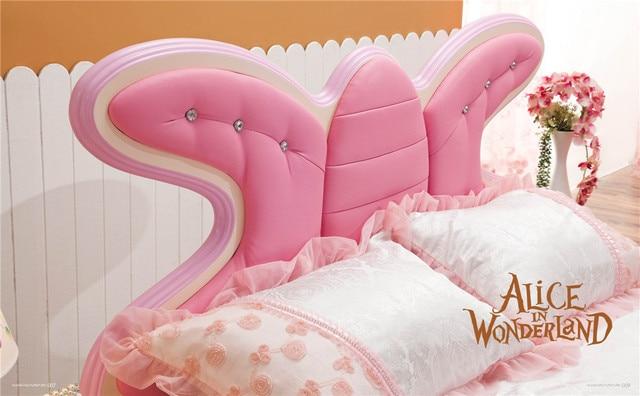 Camera Da Letto Color Rosa : Bel colore rosa camera da letto set d a in bel colore rosa