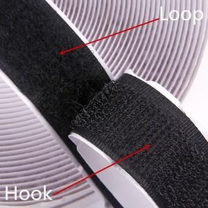 49 M Flex Tape Hook Loop Faste