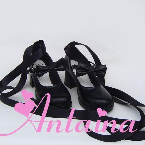 Princess sweet lolita gothic lolita shoes custom sweet lolita princess hot-selling 8003 chromophous lolita shonidi lolita shonidi платье из шелка 125743