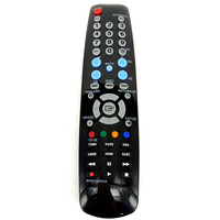 Remote Control For Samsung BN59 00684A BN5900684A Fit For PS50A466P2W PS50A467P1M TV Fernbedineung
