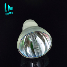 Replacement P-VIP 190/0.8 E20.9N RLC-092 RLC-093 projector lamp bulb for Viewsonic PJD5553LWS
