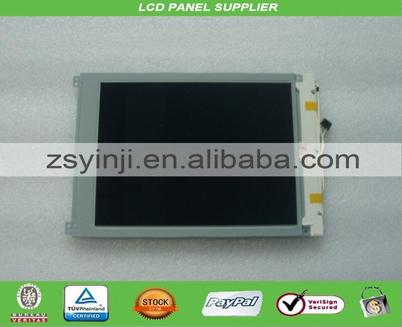 LM64P83L LM64P839 LM64P831 9.4 640*480 LCD panelLM64P83L LM64P839 LM64P831 9.4 640*480 LCD panel
