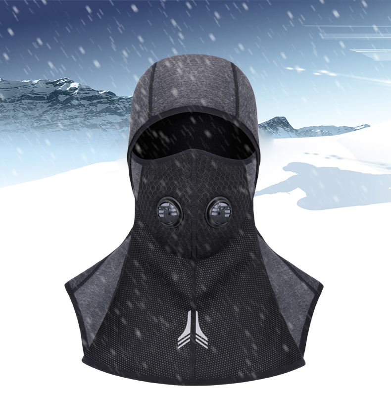 winter cycling face mask (2)