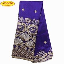Buy embroidery george wrapper and get free shipping on AliExpress.com d433e8751376