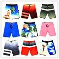 Spring Summer 2019 Brand Phantom Men Beach <font><b>Board</b></font> <font><b>Shorts</b></font> Swimwear Bermuda 100% Quick Dry Mens Bathing <font><b>Shorts</b></font> Elastic Swimtrunks