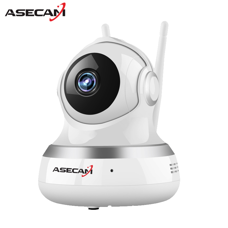 HD 1080P Wifi ip Camera Wireless Home 720P Pan/Tilt P2P Baby Monitor CCTV wi-fi ip cam Security Surveillance Two Audio p2p Cloud wireless wifi ip surveillance camera pan tilt 720p hd 6 ir leds nightvision baby video monitor cam two way audio security system