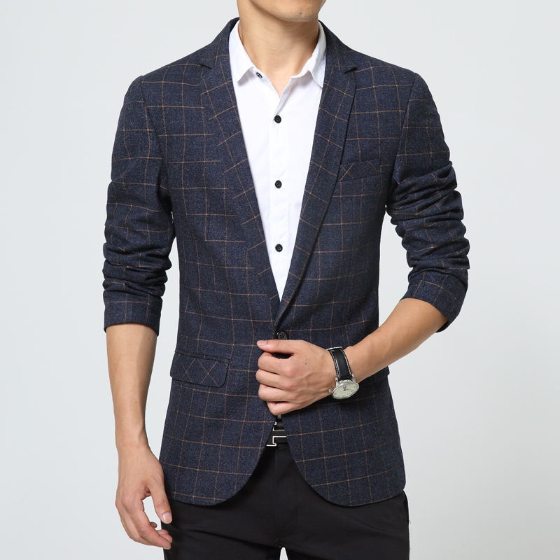 Popular Mens Striped Blazer-Buy Cheap Mens Striped Blazer lots