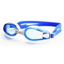 HWnearsighted  Goggles Adjustable Sports Swimming Mariner Adult Goggles Anti Fog Myopia Glasses