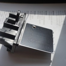 Абсолютно вентилятор двигателя нагреватель Resisitor для Nissan Micra K11 92-03 2715072B01 4-Pin 27150 72B01