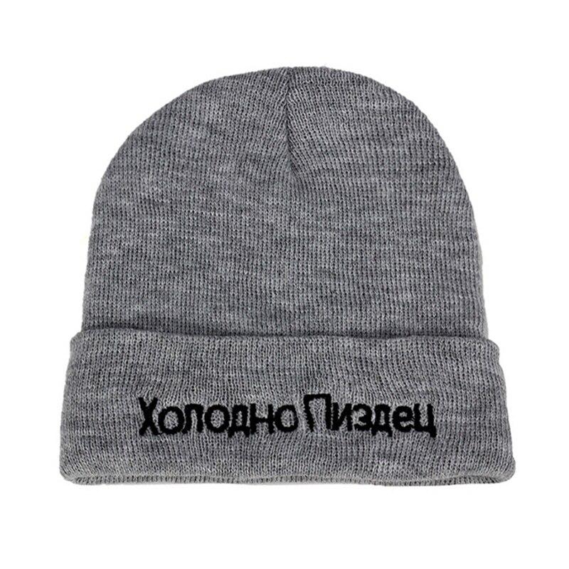 QualitäT Preiswert Kaufen 2017 Womail Hut Baskenmütze Baumwolle Berets Caps Für Frauen Skullies & Mützen Hüte Für Frau Ausgezeichnete In