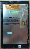 Free Shipping HV070WX2 1E0 For Google Nexus 7 1st Asus ME370T ME37TG Tablet LCD Touch Screen