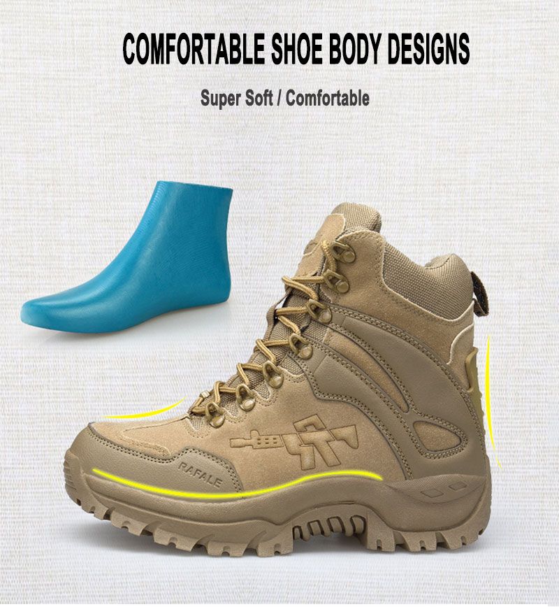 Men-Army-Tactical-Trekking-Sneaker-Boots-Sports-Shoes (7)