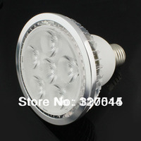 Wholesale 50pcs Lot Led Products Warm Cool While E27 12w Led PAR30 Spot Light Bulb Par