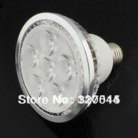 Wholesale 50pcs Lot Led Products Warm Cool While E27 12w Led PAR30 Spot Light Bulb Par