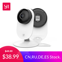 yi-1080p-home-camera-indoor-ip-security-surveillance-system-with-night-vision-for-homeofficebabynannypet-monitor-white