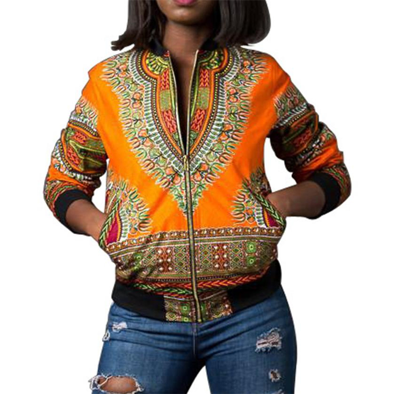 Chamsgend Womens Jacket 2018 Women Fashion Long Sleeve Casual Oversize Jacket Windbreaker Coat Overcoat O0707#30 Women's Clothing