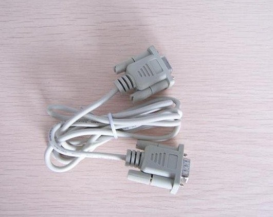 232or TTL connector