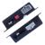 Sistema de Alarme de Carro PKE Keyless Entry Passive Com Longa Botão de Arranque Remoto Do Motor de Entrada de Senha Porta Desbloqueio de Bloqueio Automático