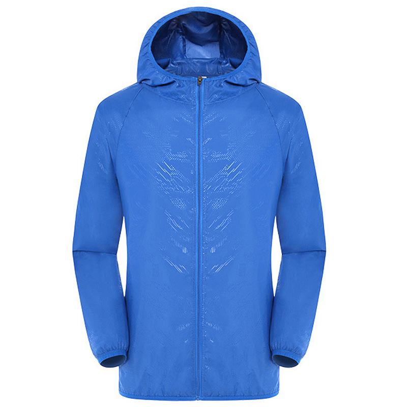 Online Get Cheap Light Rain Jackets -Aliexpress.com | Alibaba Group