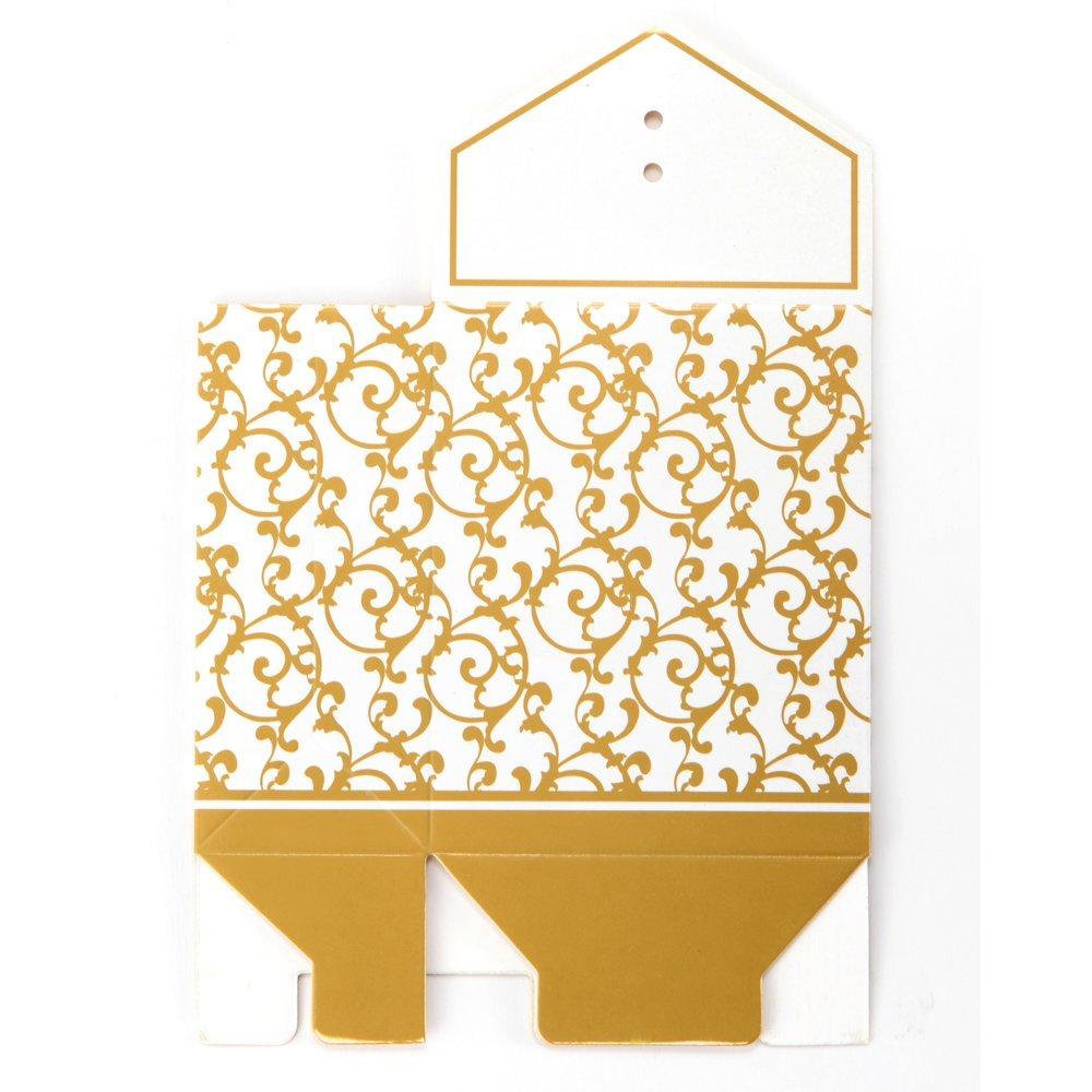 new hotsale promotion 50x boite a dragee accessoire. Black Bedroom Furniture Sets. Home Design Ideas
