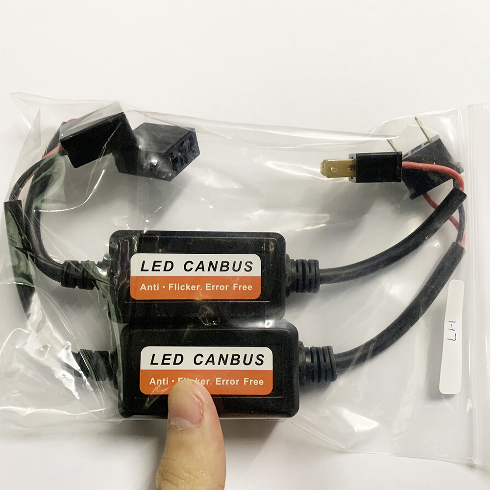 wiring for led car headlight bulb kits fog lamps h4 sku 32972252398 [ 1000 x 1000 Pixel ]