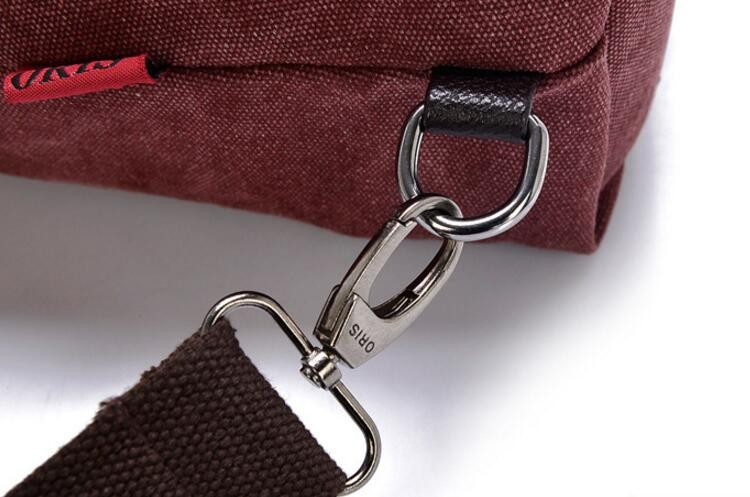 handbags165 (24)