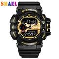 Digital Watch Men  Sport Super Cool Men's G Shock Quartz Sports Watches Brand Luxury Brand LED Military Waterproof Wristwatches