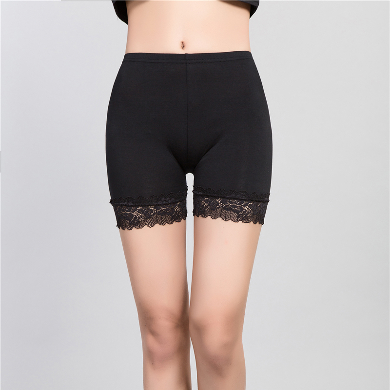 Lastest Hot Pants Can Come In Any Fabric To Either Dress Up Or Down An Outfit