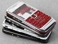 SEAPROMISE Бесплатная доставка жилья розничная мобильный телефон для NOKIA E71 3G