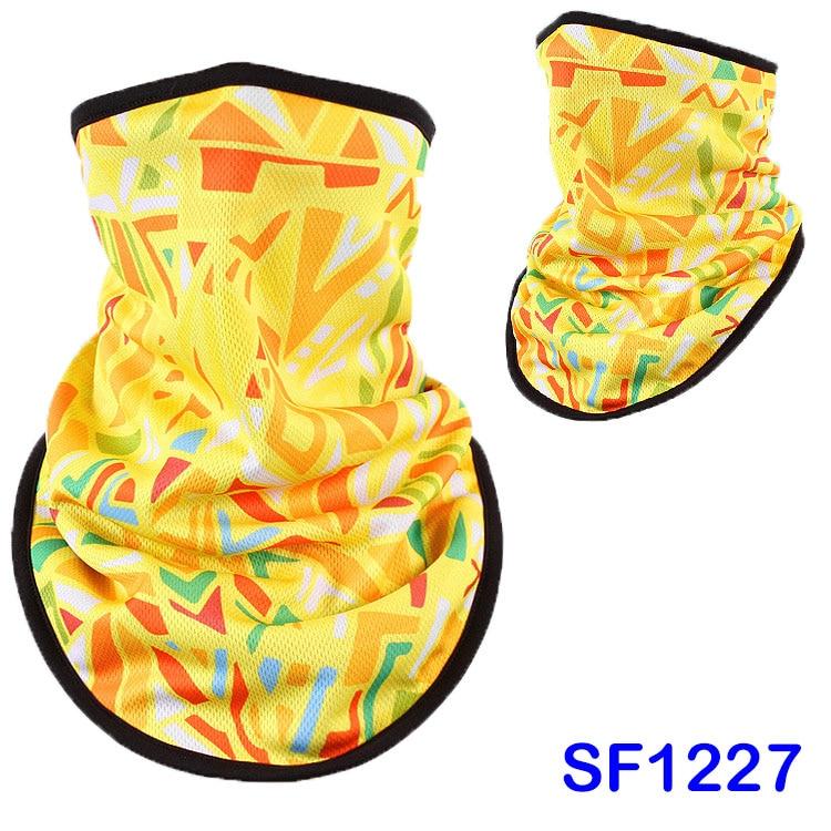 SF1227
