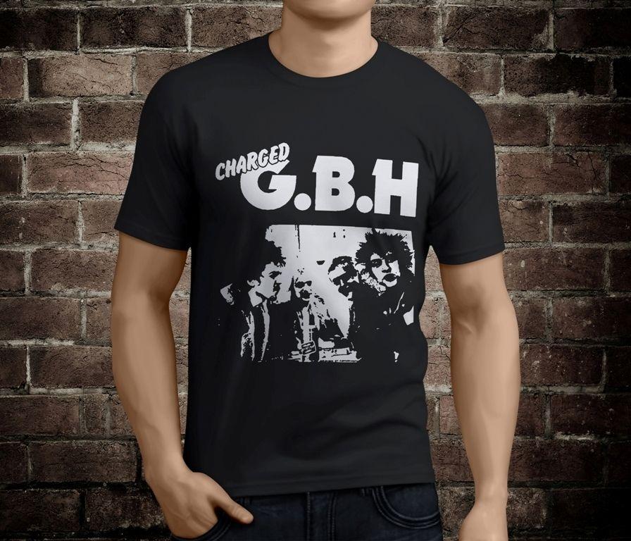 Cheap Shirt Making Websites - Greek T Shirts