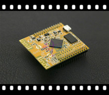 WRTnode Low power Mini OpenWRT Dev Board Mini Linux Wi Fi board MTK MT7620N MIPS24KEc 512M