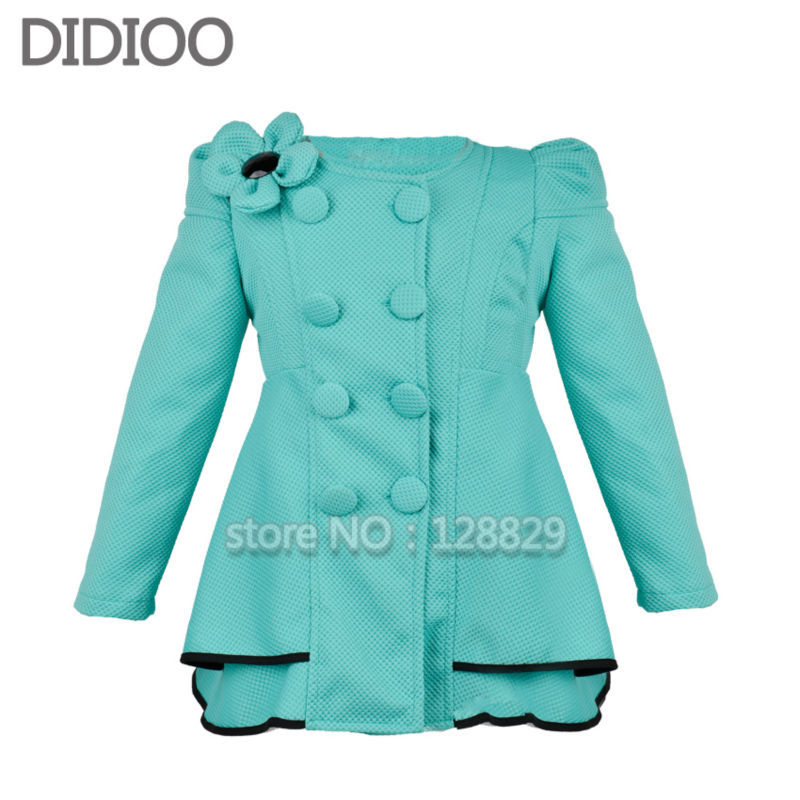 girls coat (1)