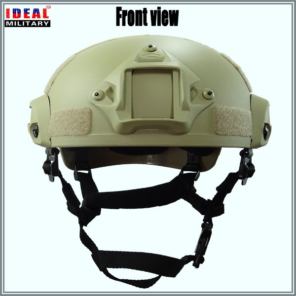 Tactical German military Helmets  wargame tactical Mich 2001 helmet  airsoft Combat Army Mich Helmets mich 2001 military tactical combat helmet nvg mount side rail outdoor tactical helmet