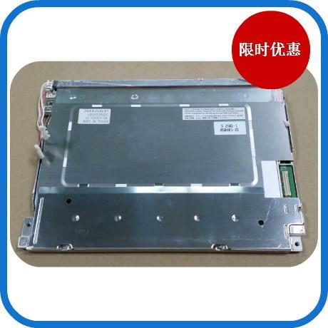 10.4 inches LQ104S1DG21 display large price excellent lcd display lq104s1dg31 lq104s1dg52 lq104s1dg21 lq104s1dg62 lq104s1dg61 lq104s1dg34