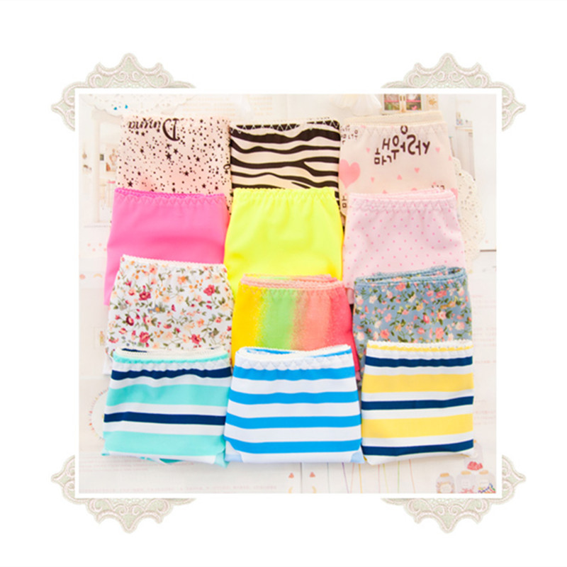 3286d1829 2016 nova sexy lace mulheres calcinhas underwear da senhora cuecas 1 peça  frete grátis